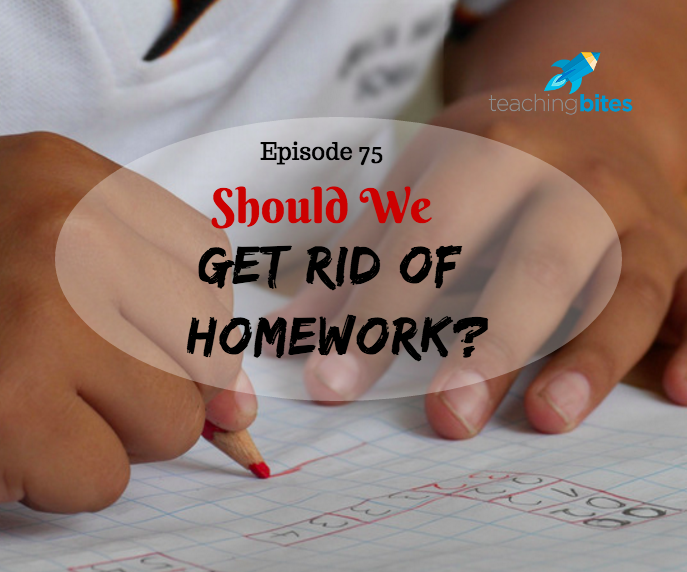 we need to obtain homework